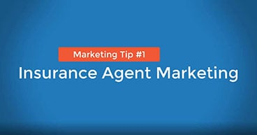 Insurance-Agent-Marketing-Imag-368